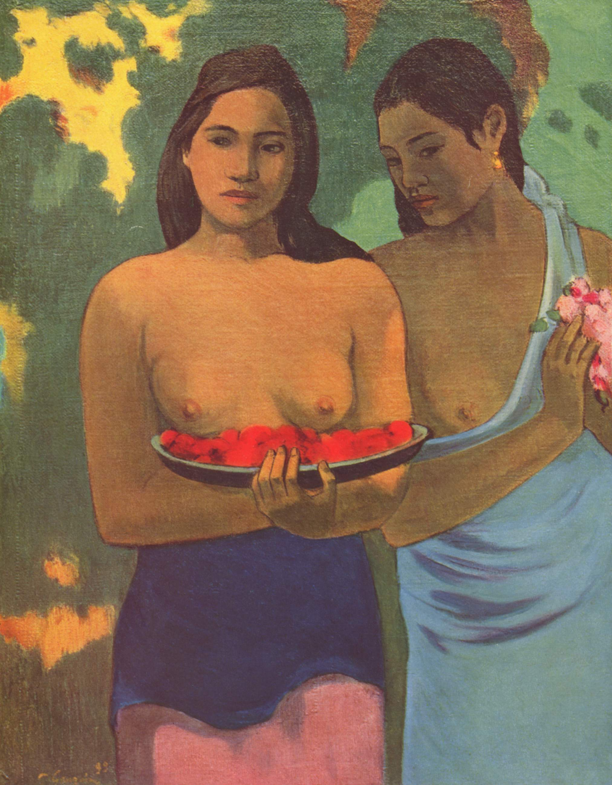 Paul_Gauguin_145