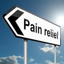 smertelindring