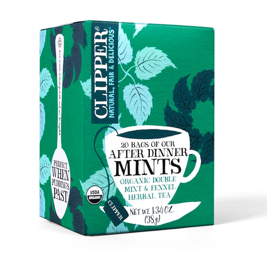 Clipper-Teas-After-Dinner-Mints
