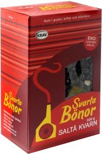 svarta-bonor-500g02-200x300