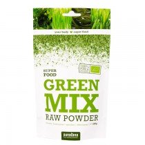 purasana_0009_purasu14_green-mix_powder_hr