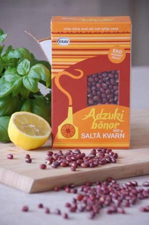 Adzuki-300x451
