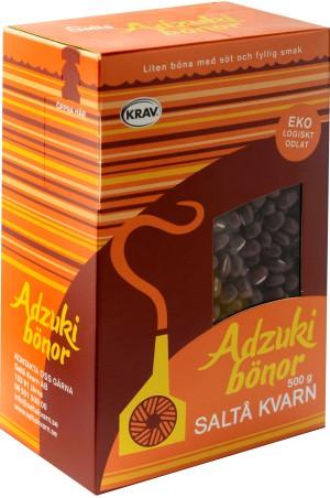 adzukibonor02-300x452