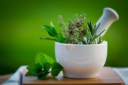 herbal-medicine-3
