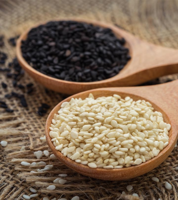 10-Serious-Side-Effects-Of-Sesame-Seeds-1