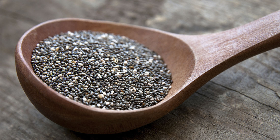 TWE-Chia-Seeds-1100x550-c-center