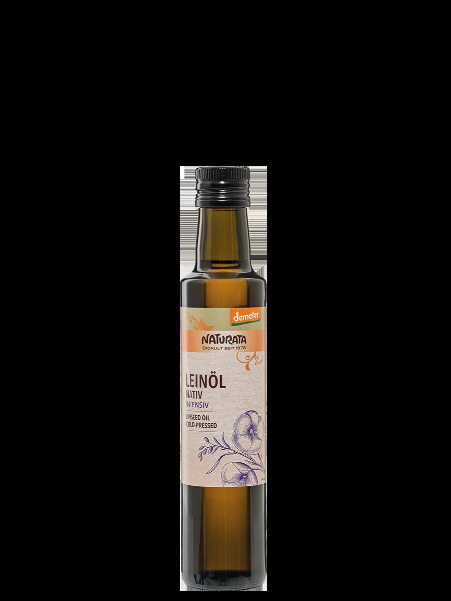 leinoel-nativ-demeter-essig-oel-naturata-370x620_2x