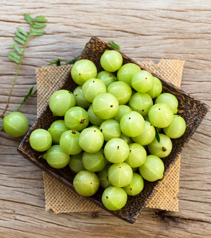 192-amla-history-how-to-use-benefits_534241366