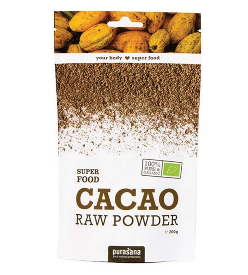 704037_purasana_cacao_raw_powder