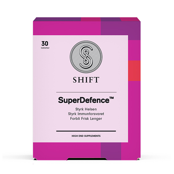 7042760420950-shift-super-defence