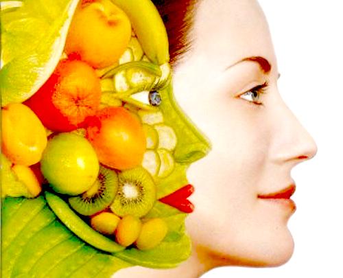 Antioxidants-for-skin