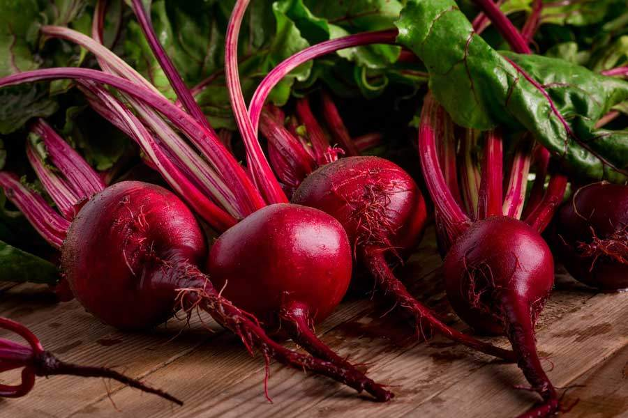 Jesmond-Fruit-Barn-Styled-Beetroot-1