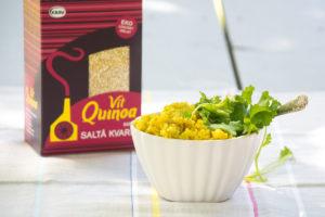 golden-quinoa-300x200