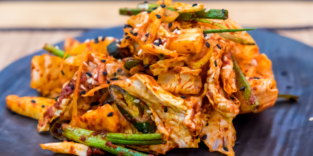 traditional-napa-cabbage-kimchi