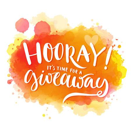 47998109-stock-vector-hooray-it-s-time-for-a-giveaway-banner-for-social-media-contests-and-promo-positive-vector-lettering