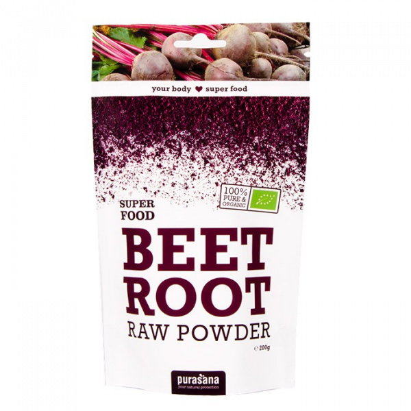 83178_Purasana_Beet_Root_Powder_1