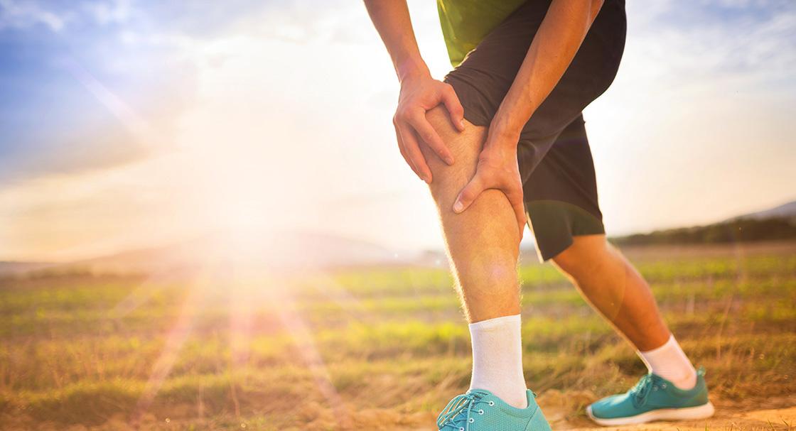 Treating-Managing-Pain-slider