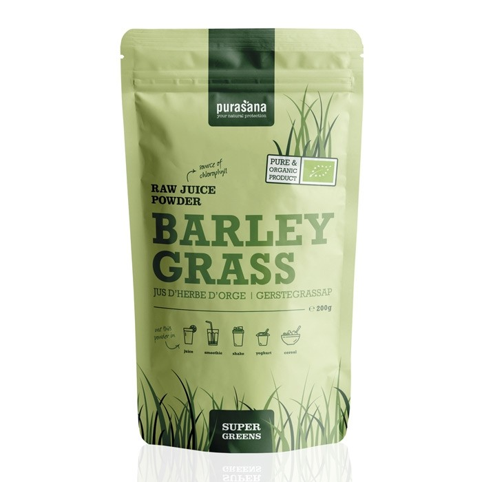 barley-grass-juice