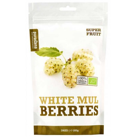 white-mulberries-bio-200g