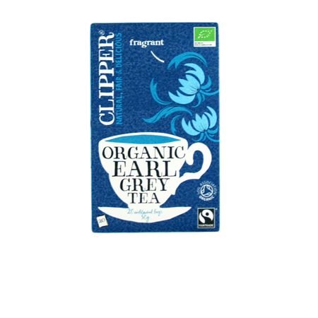clipper-earl-grey-tea